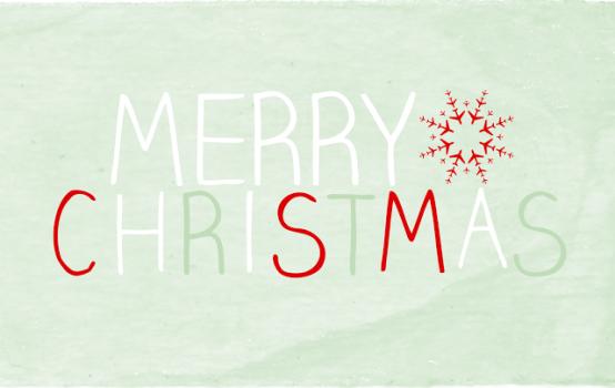 Christmas Freebie Christmas Christmas Wallpapers Christmas Wallpaper Ipad Christmas Desktop Wallpaper Christmas Desktop
