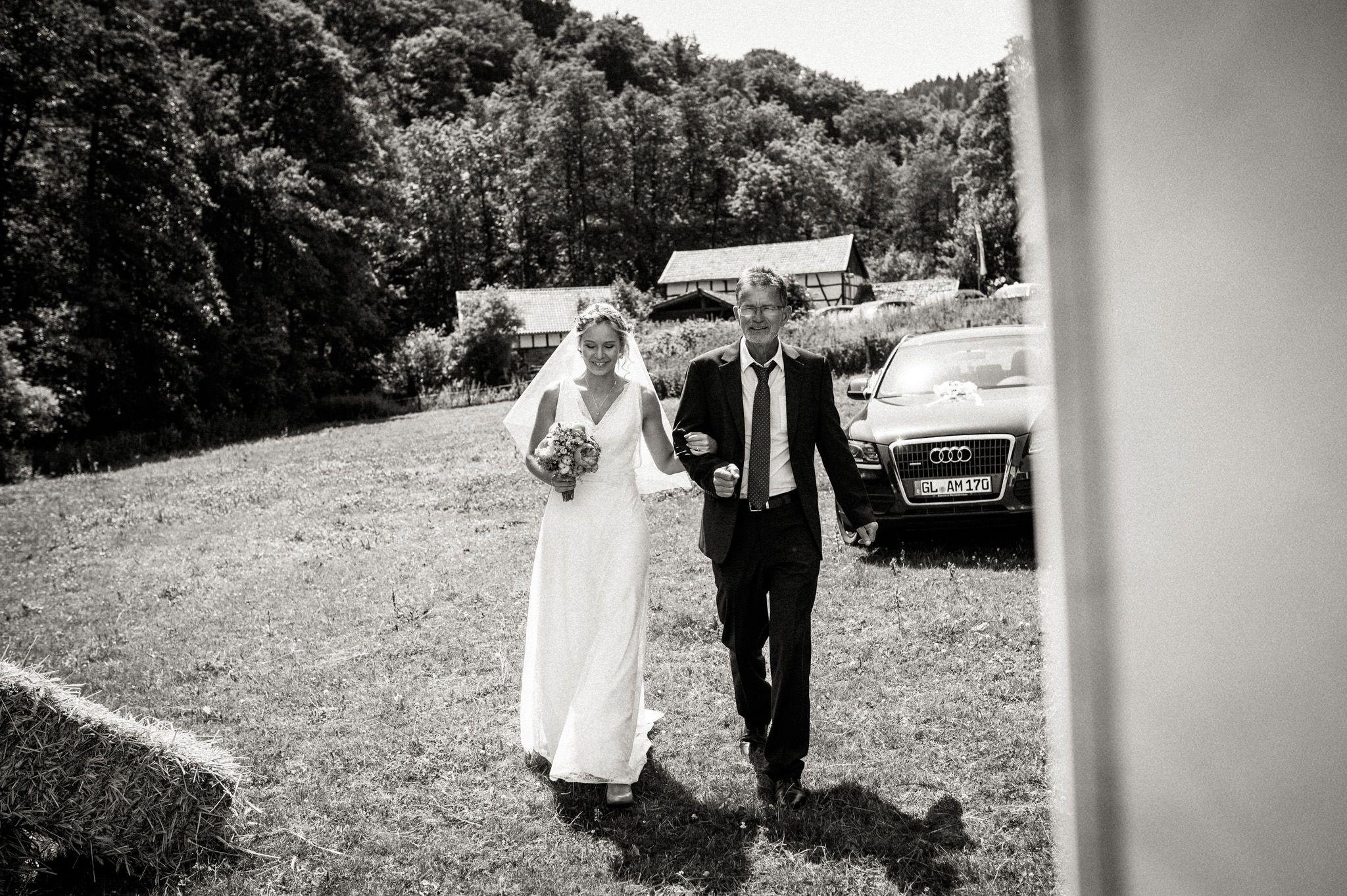Hochzeit In Der Alte Muhle Horeth Kobern Gondorf Brautpaar Fotos Fotos Hochzeit Hochzeit