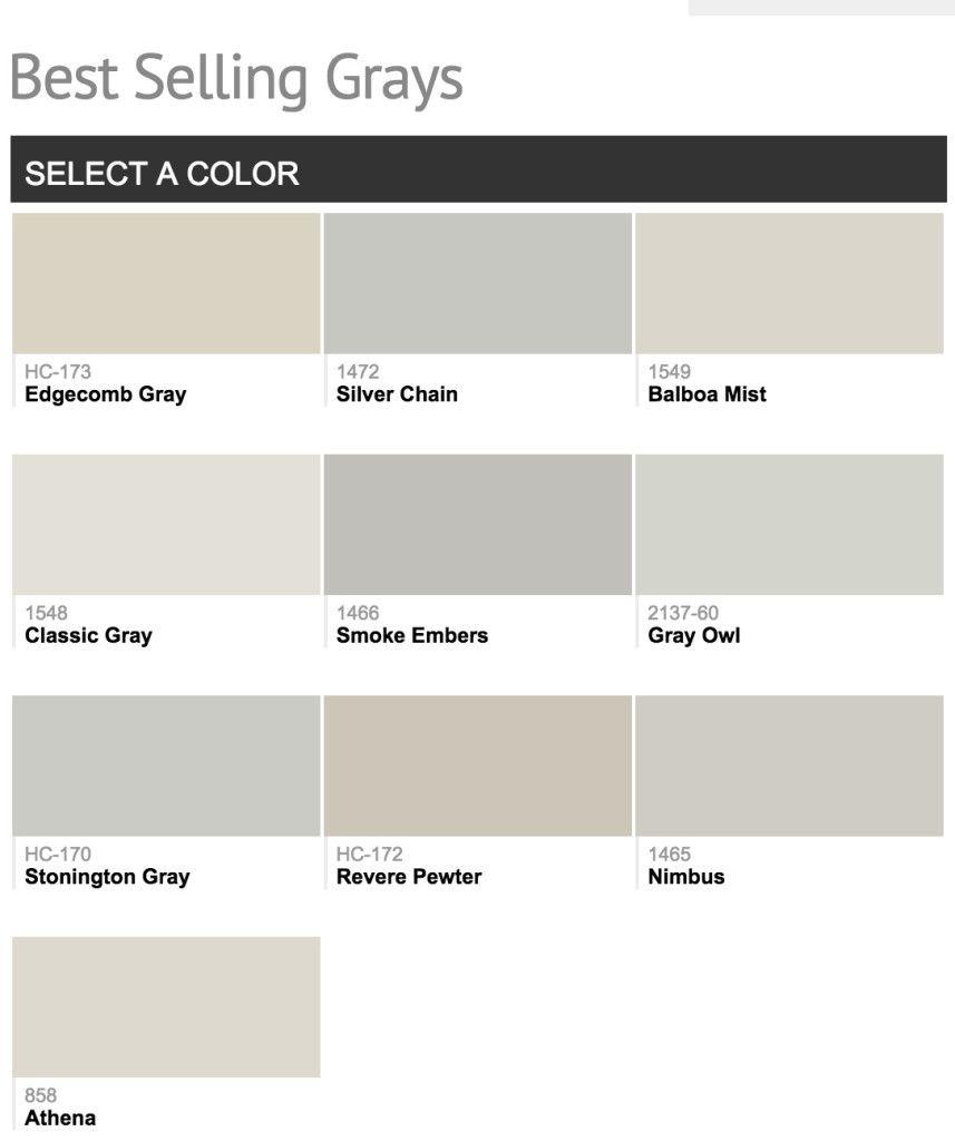 Popular Bedroom Paint Colors Paint Colors Benjamin Moore Paint Colors Bedroom Paint