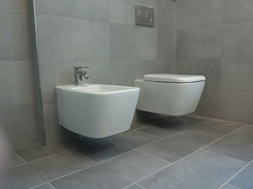 Valli Arredobagno ~ 23 best arredo bagno images on pinterest home spa