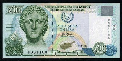 Origin Dollar sign E8b52b1d08ef063ac90fee4f93c16c52