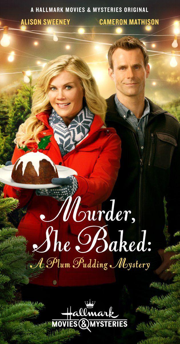 Pin On Christmas Movies And Christmas Books