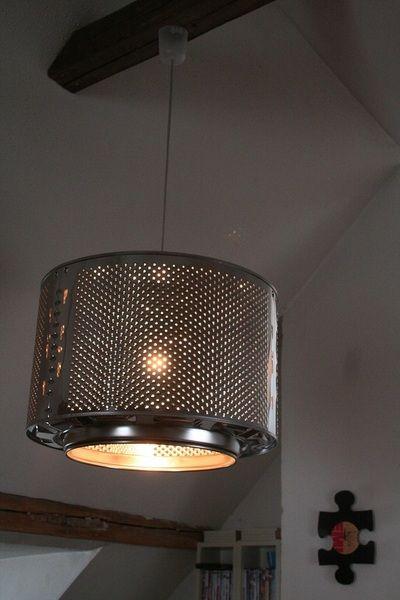 waschmaschine alle lampen leuchten