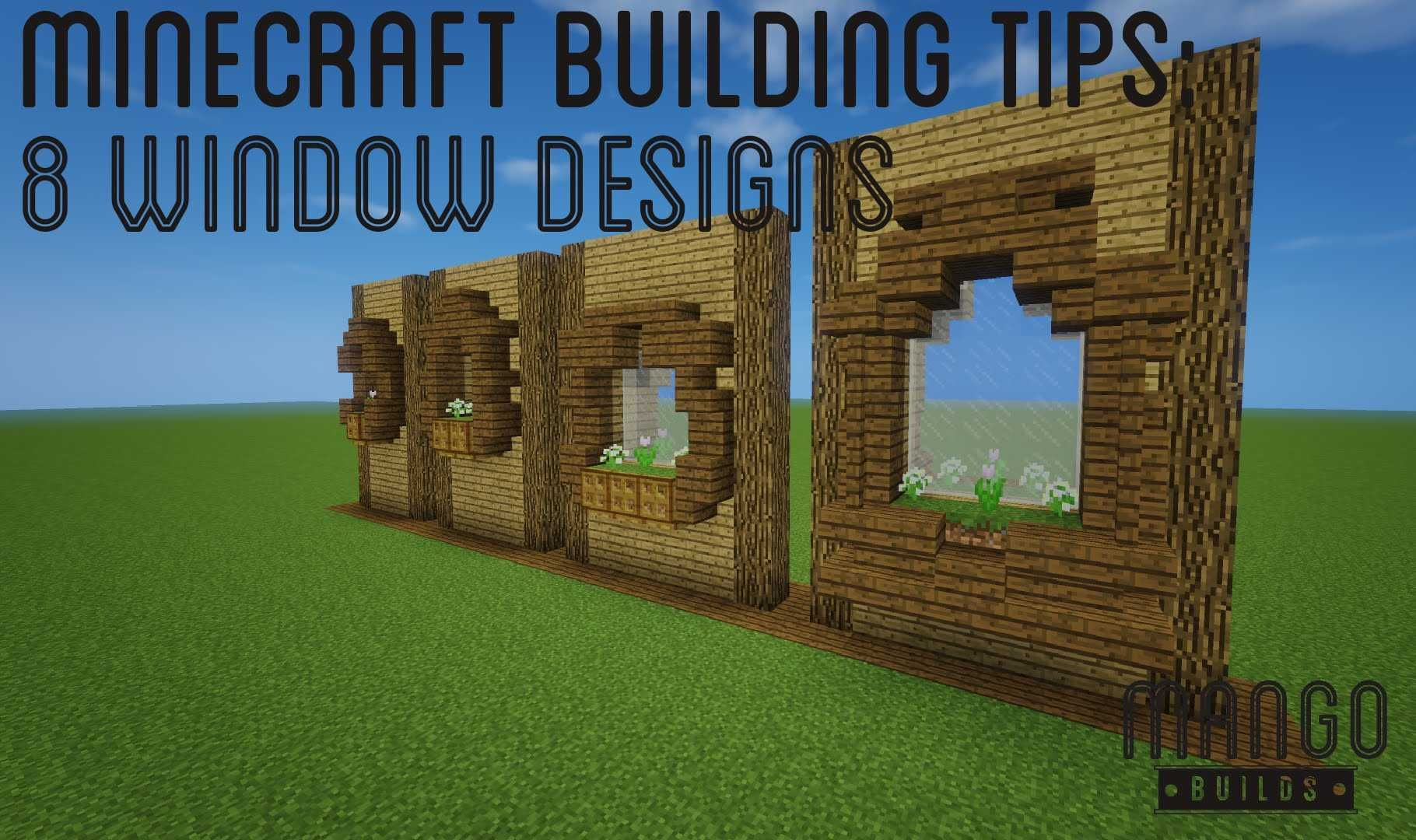Minecraft Medieval House Grian Beautiful Minecraft Medieval House Grian Minecraft Me Val Minecraft Tips Minecraft Blueprints Minecraft