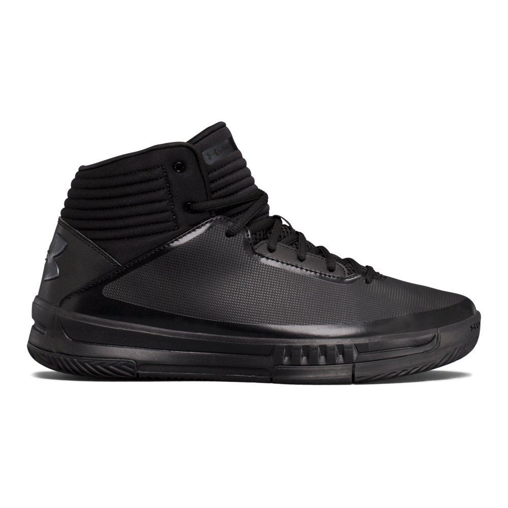 4b0ff1a07c3 Men s UA Lockdown 2 Basketball Shoes