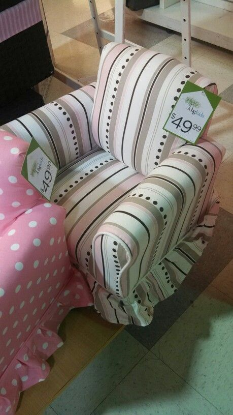 Toddler Rocking Chair   Home Goods