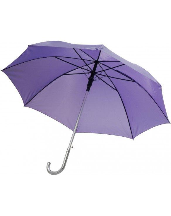 Parapluie personnalisable SIGY