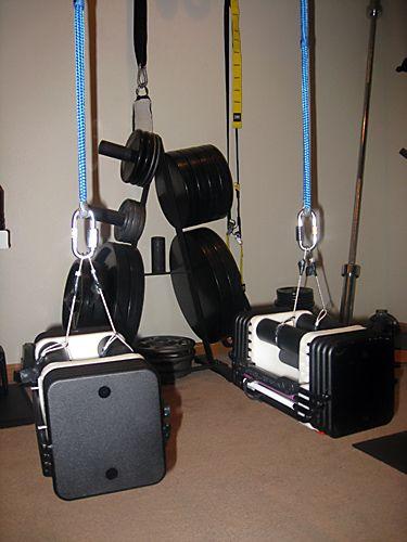 Mens health forums moving home gym design ideas diy dumbbell