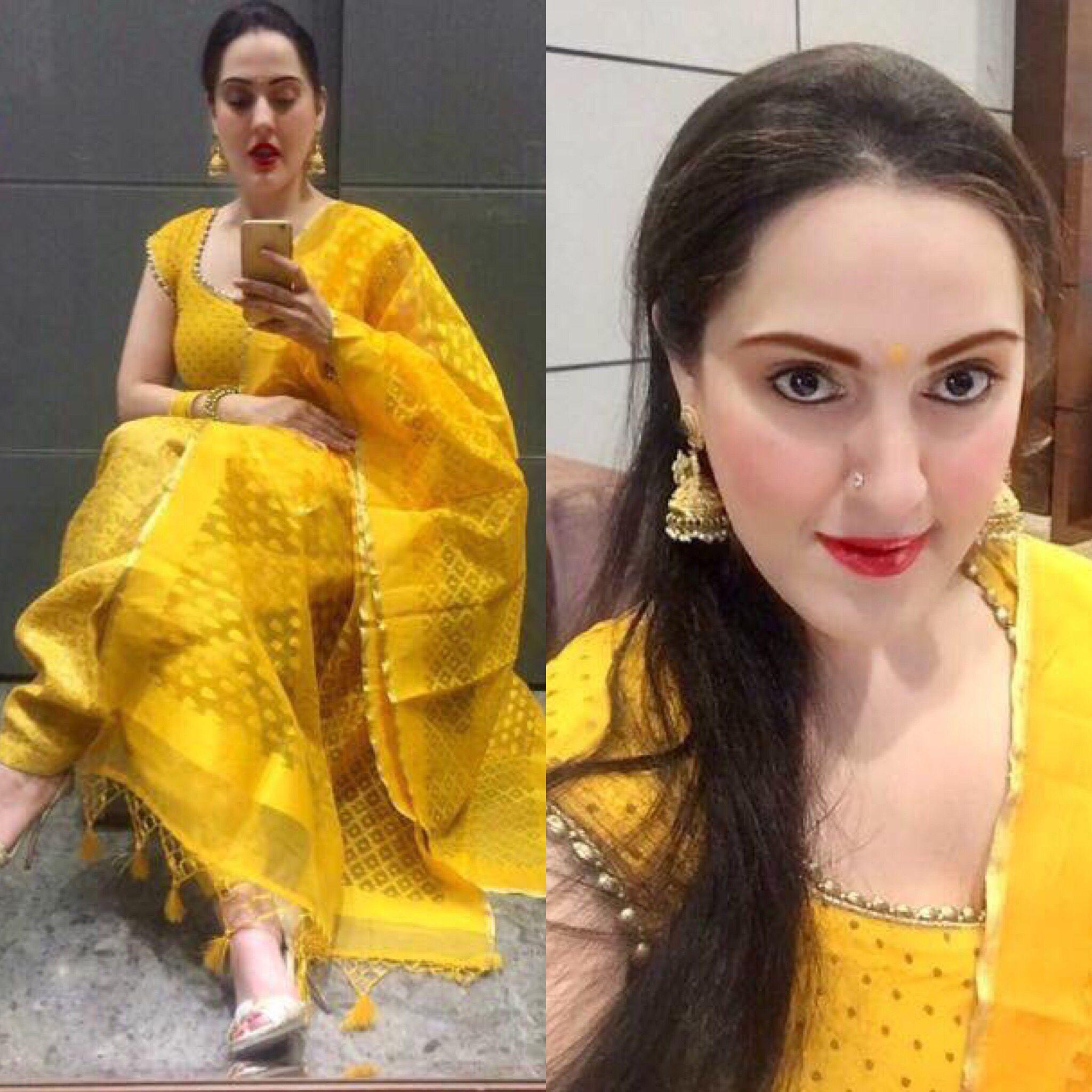 Nandini By Niti J Kundu Indian Designer Suits Long Kurti With Jeans Kurta Designs