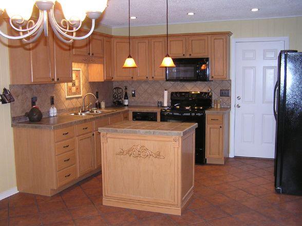 information about rate my space kitchen makeover kitchen luxury kitchen design on kitchen remodel under 5000 id=16220