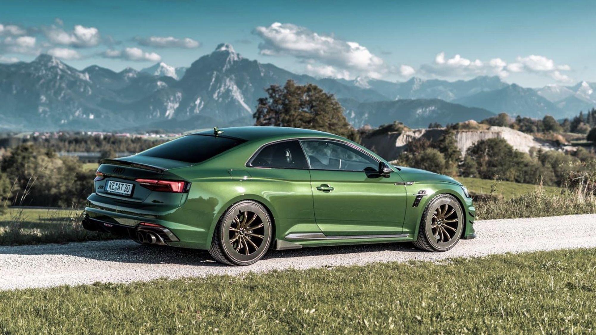 Audi Rs5 Audi Audi Rs5 Lamborghini Gallardo