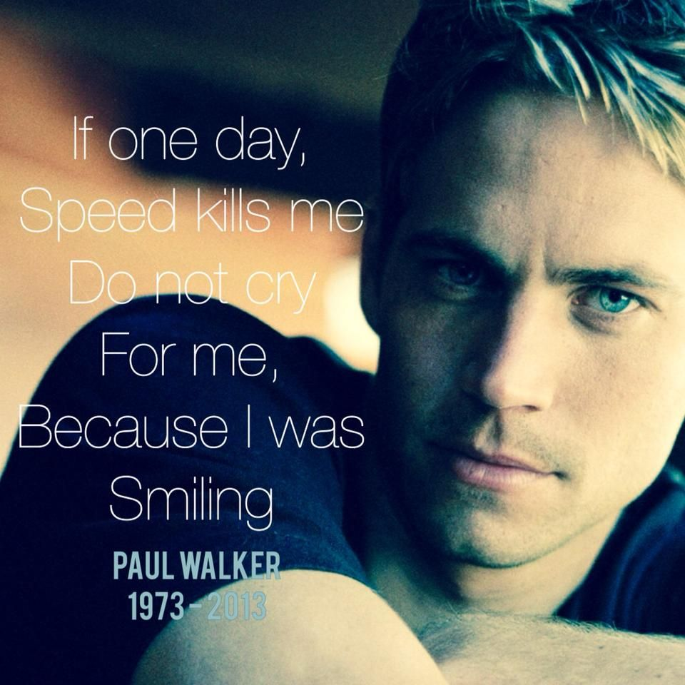 fast and furious quotes - Google Search | Fast and Furious ...