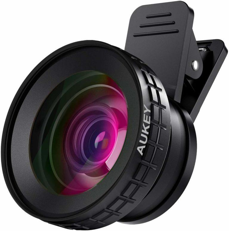 Top10 Best Phone Camera Lens In 2020 Review