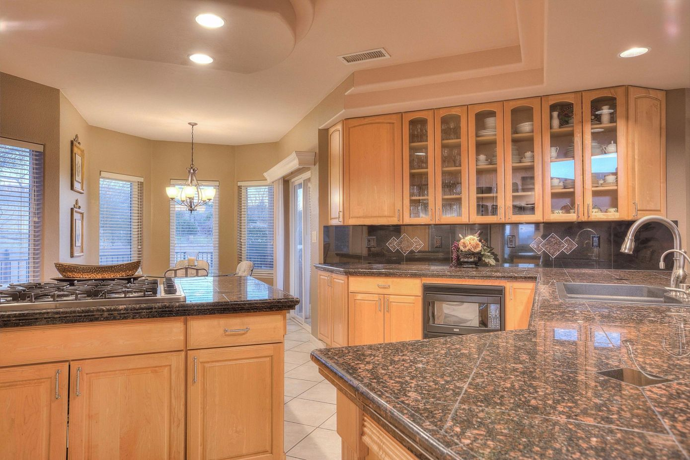 20 Kitchen Remodeling Albuquerque What Is The Best Interior Paint Check More At Http Www Soarority Co Modern Kitchen Design Kitchen Remodel Modern Kitchen
