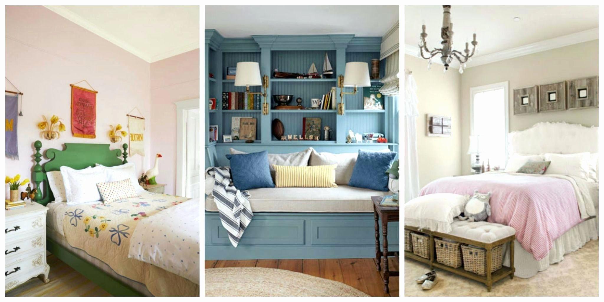Leichtbau Wohnzimmer Möbel Schlafzimmer design