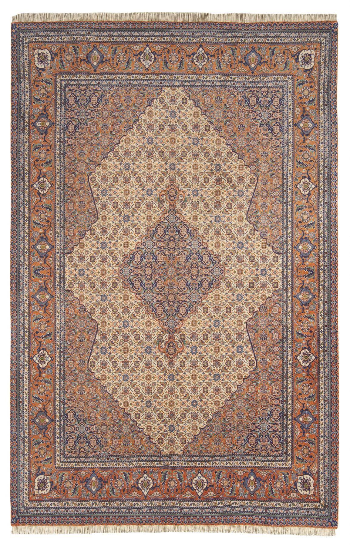 The London Persian Rug Company