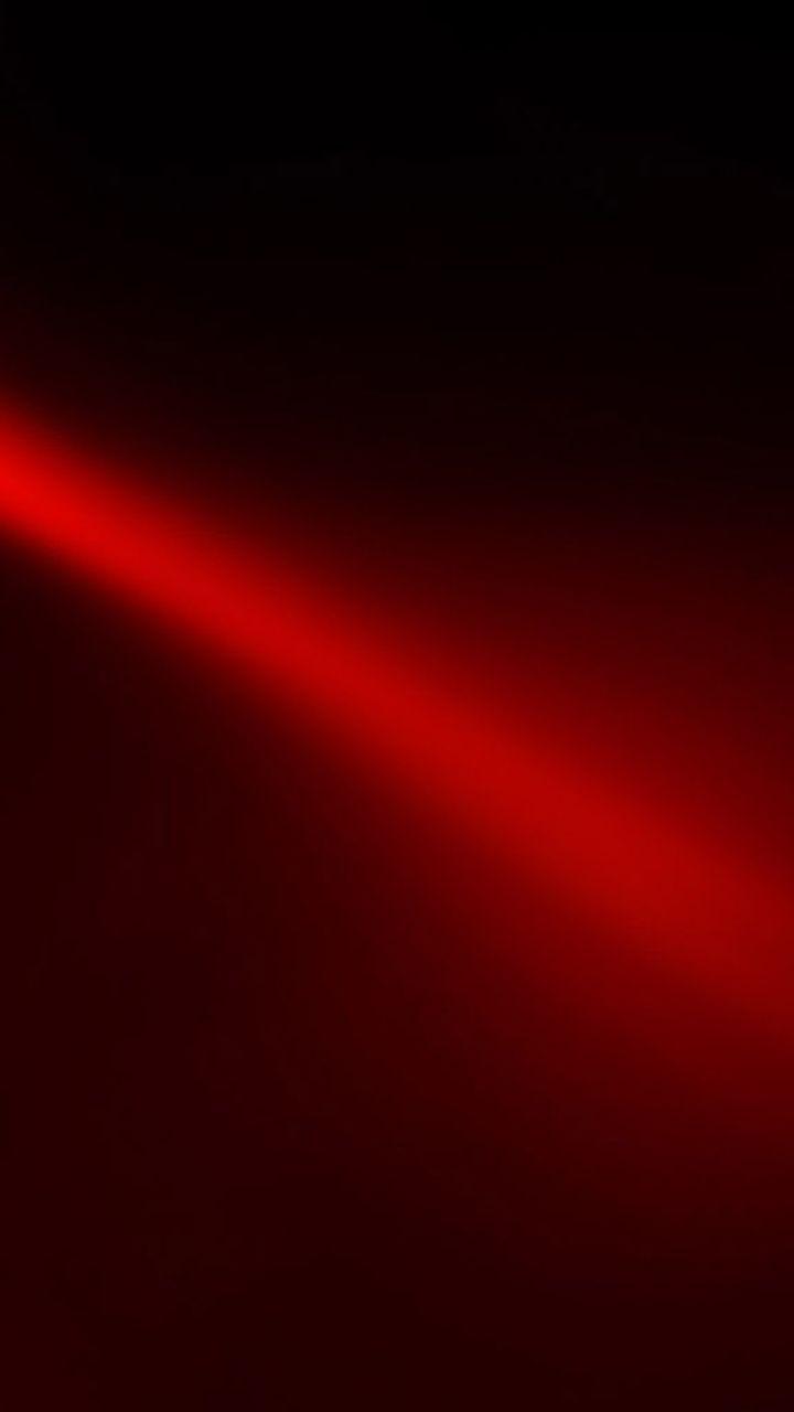 Galaxy Note 2 Wallpaper 1280x720 | wallpapers | Galaxy s3 wallpaper, Iphone wallpaper, Red
