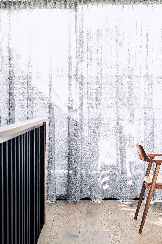 Kustom Timber S Beach House Premium Oak Engineered Floorboards
