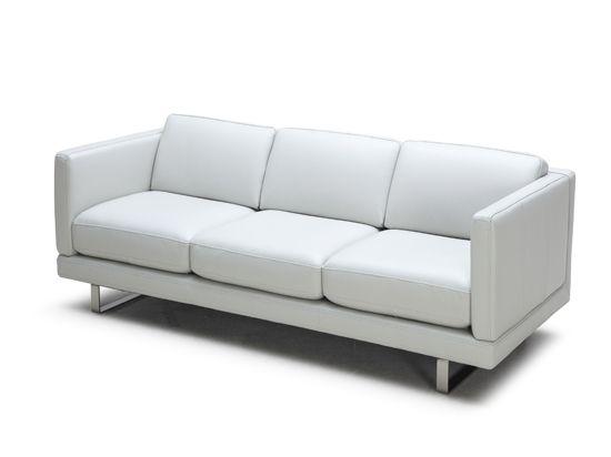 Dania Kestal Leather Sofa Decor Leather Sofa Sofa Decor