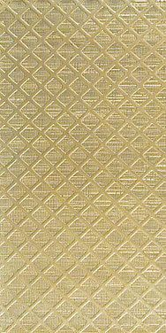 Textured Brass Sheet 6 X 2 5 Br64 Large Bracelet Etsy Large Bracelet Bracelet Sizes Metal Jewelry