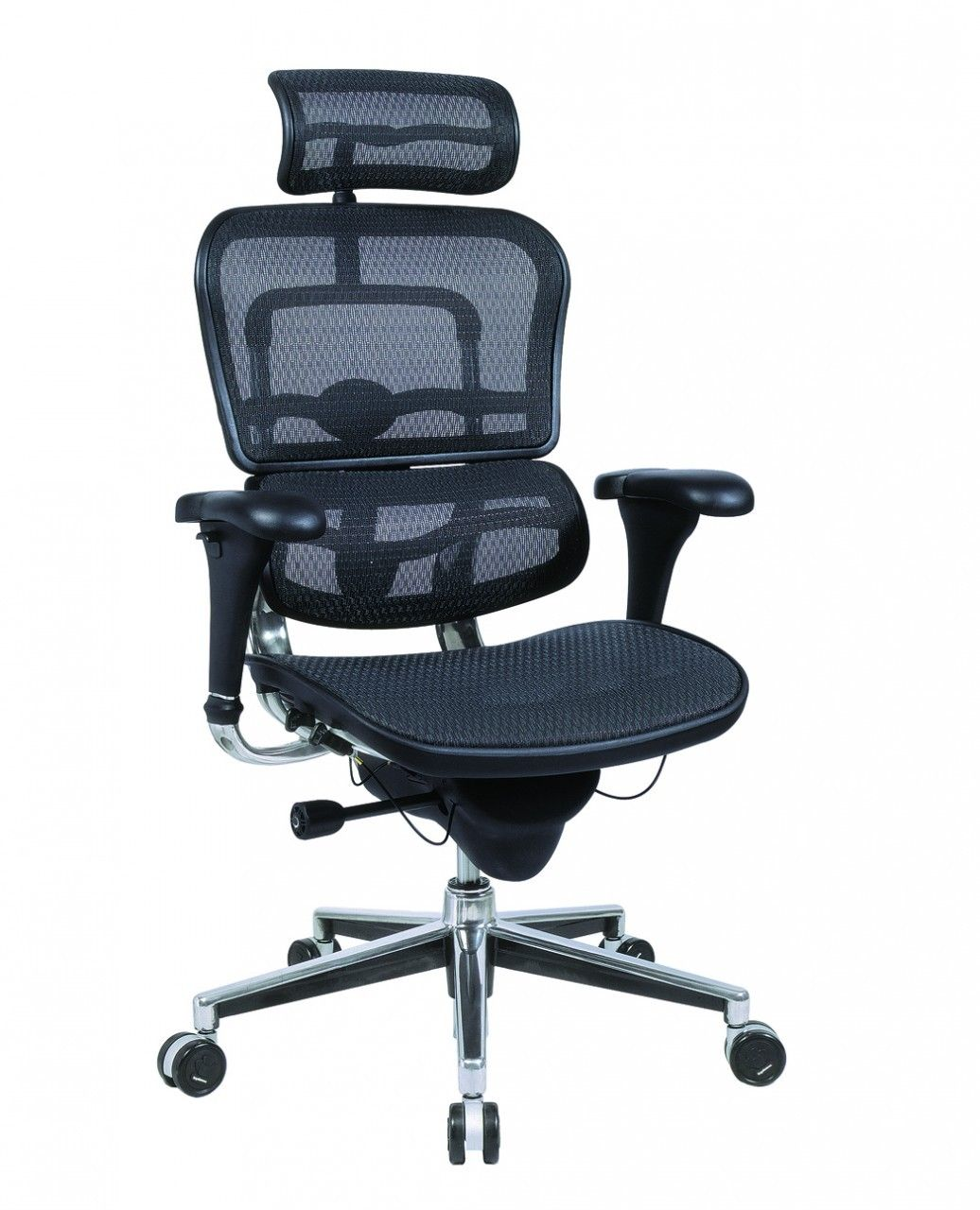 edge seat mesh garden bellport product home frame white modway havenside chair free today office shipping overstock