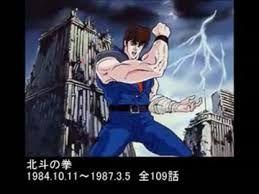 1980年代 アニメ - Google 検索