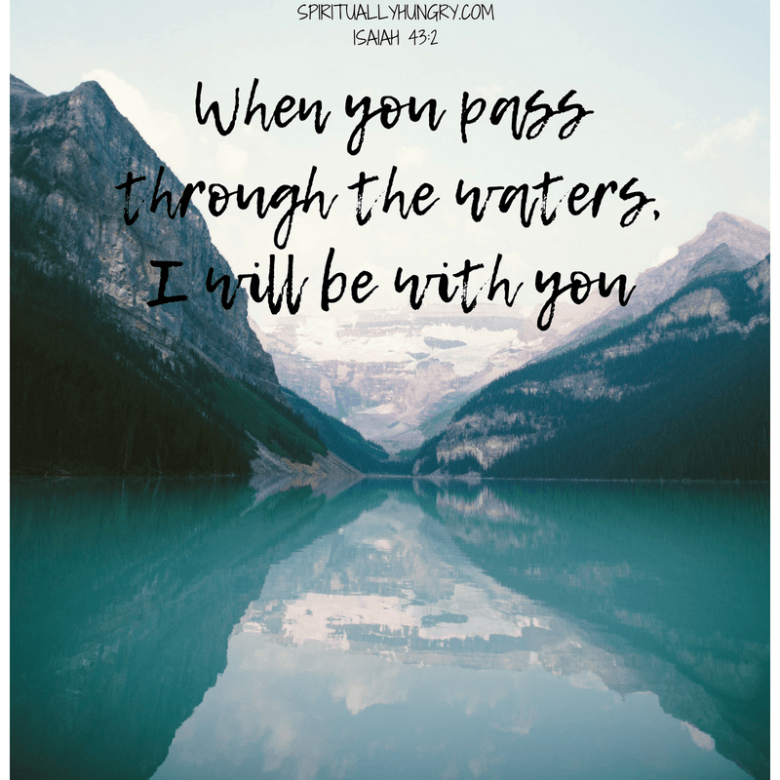 30 Bible Verses About Trusting God With Graphics | afrikaans
