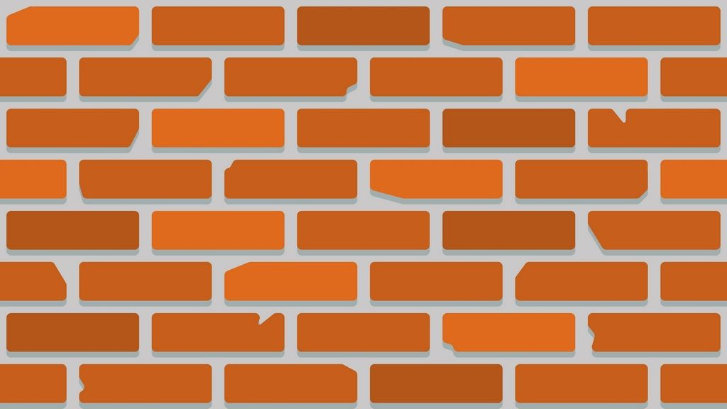 Leading Brick Chimney Repair Services And Cost In Green Valley Ranch Nevada Mccarran Handyman S Brick Chimney Fireplace Inserts Fireplace Insert Installation