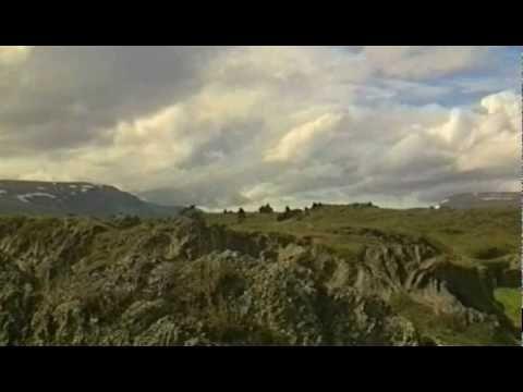 Island ReiseVideo