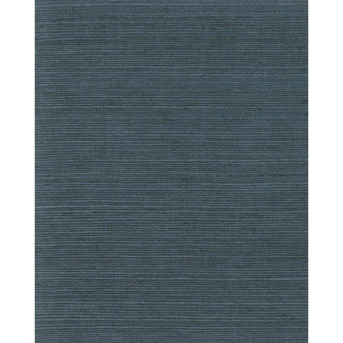 "Stripes Resource Plain Grass 24' x 36"" Solid Wallpaper"