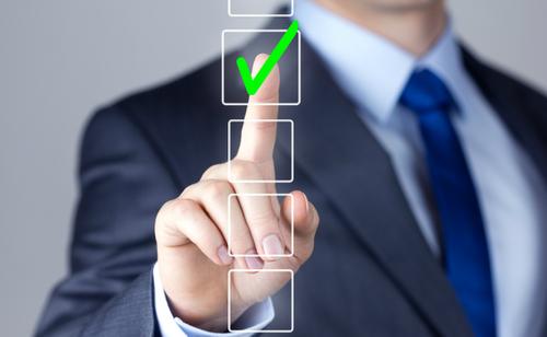 marketing companies in Dubai Content insurance