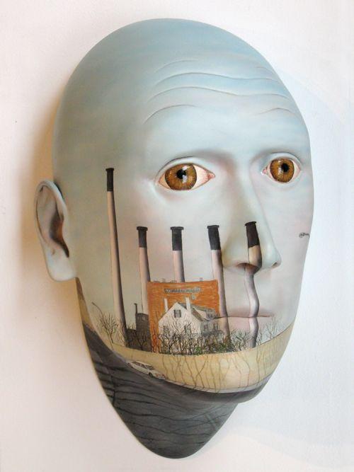 john woodward artist - Google 검색