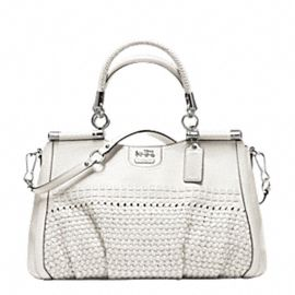 Shop Exclusive Limited Edition Purses and Bags from Coach  c760ac4cbdefa