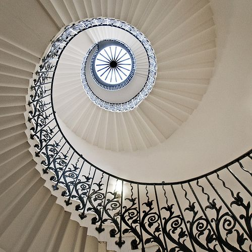 Best Home Stairs Spiral Stairs House 400 x 300