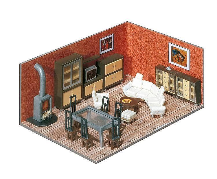 Résultat de recherche du0027images pour  - plan d interieur de maison