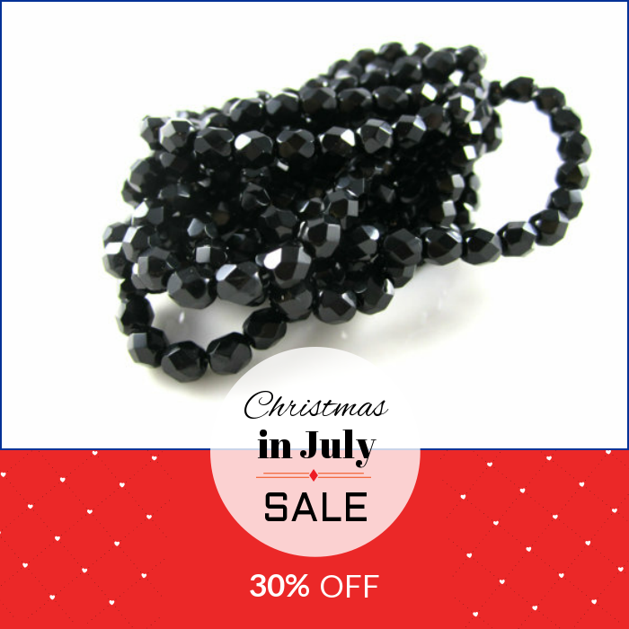 30% OFF on select products. Hurry, sale ending soon!  Check out our discounted products now: https://small.bz/AAdIS07 #etsy #etsyseller #etsyshop #etsylove #etsyfinds #etsygifts #loveit #instagood #instacool #shop #shopping #onlineshopping #instashop #musthave #instafollow #photooftheday #picoftheday #love #OTstores #smallbiz #sale #instasale