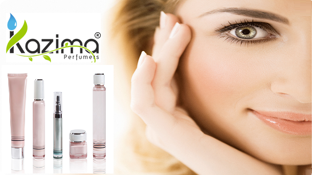Cosmetic Solutions Private Label Skin Care Manufacturers