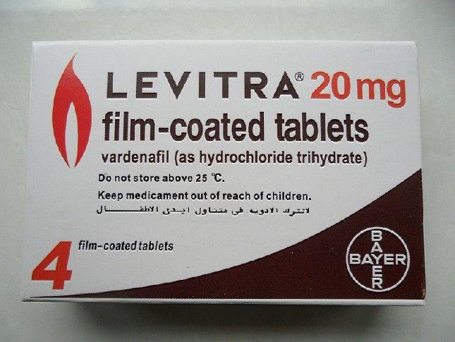 sex medicine,Vegetal vigra,Vegetal vigra 10 pills