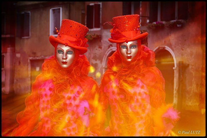 Carnaval de Venise.- http://www.pixable.com/share/62T2u/?tracksrc=SHPNAND2&utm_medium=viral&utm_source=pinterest