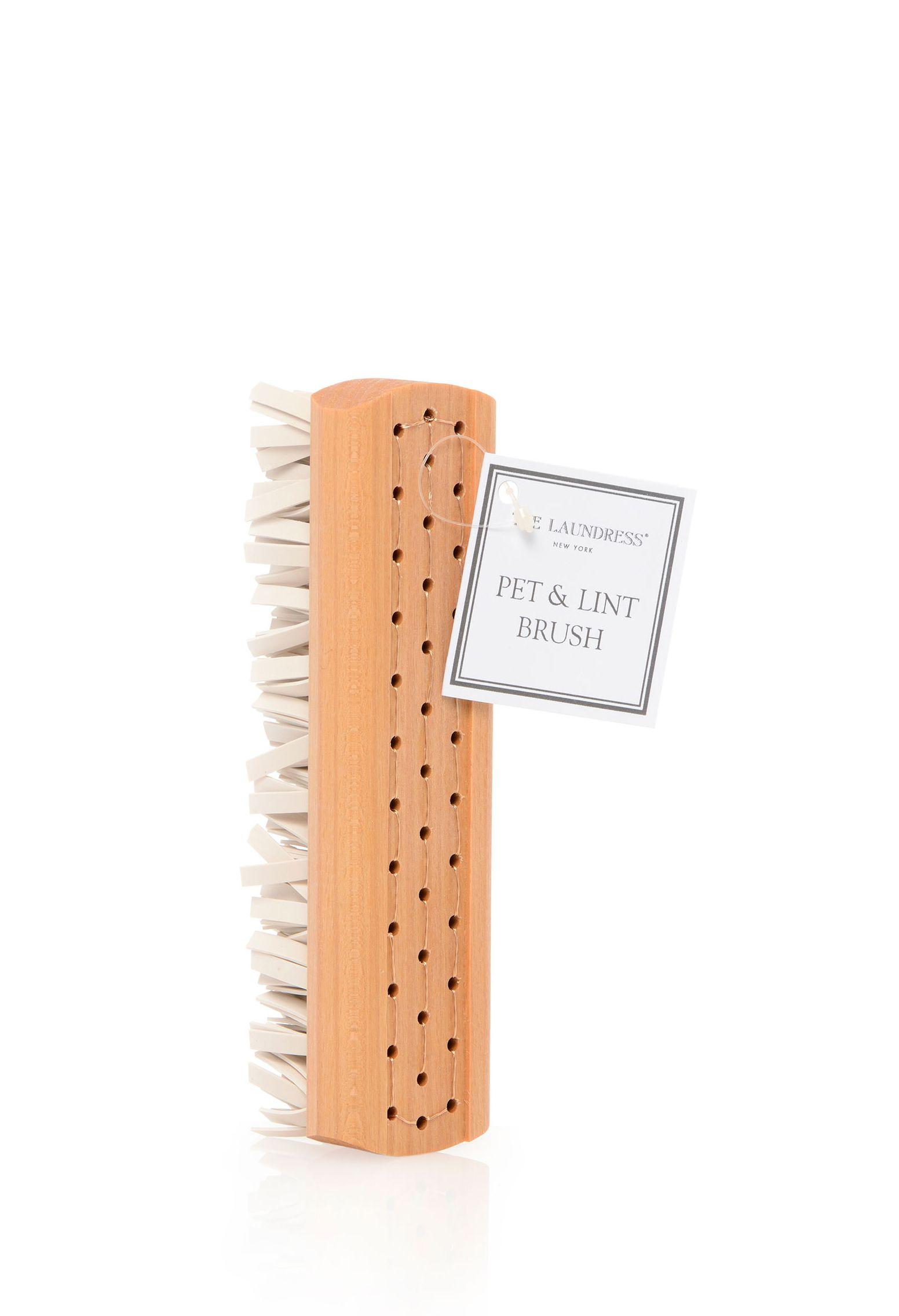 Pet & Lint Brush Pet hair removal, Remove makeup from