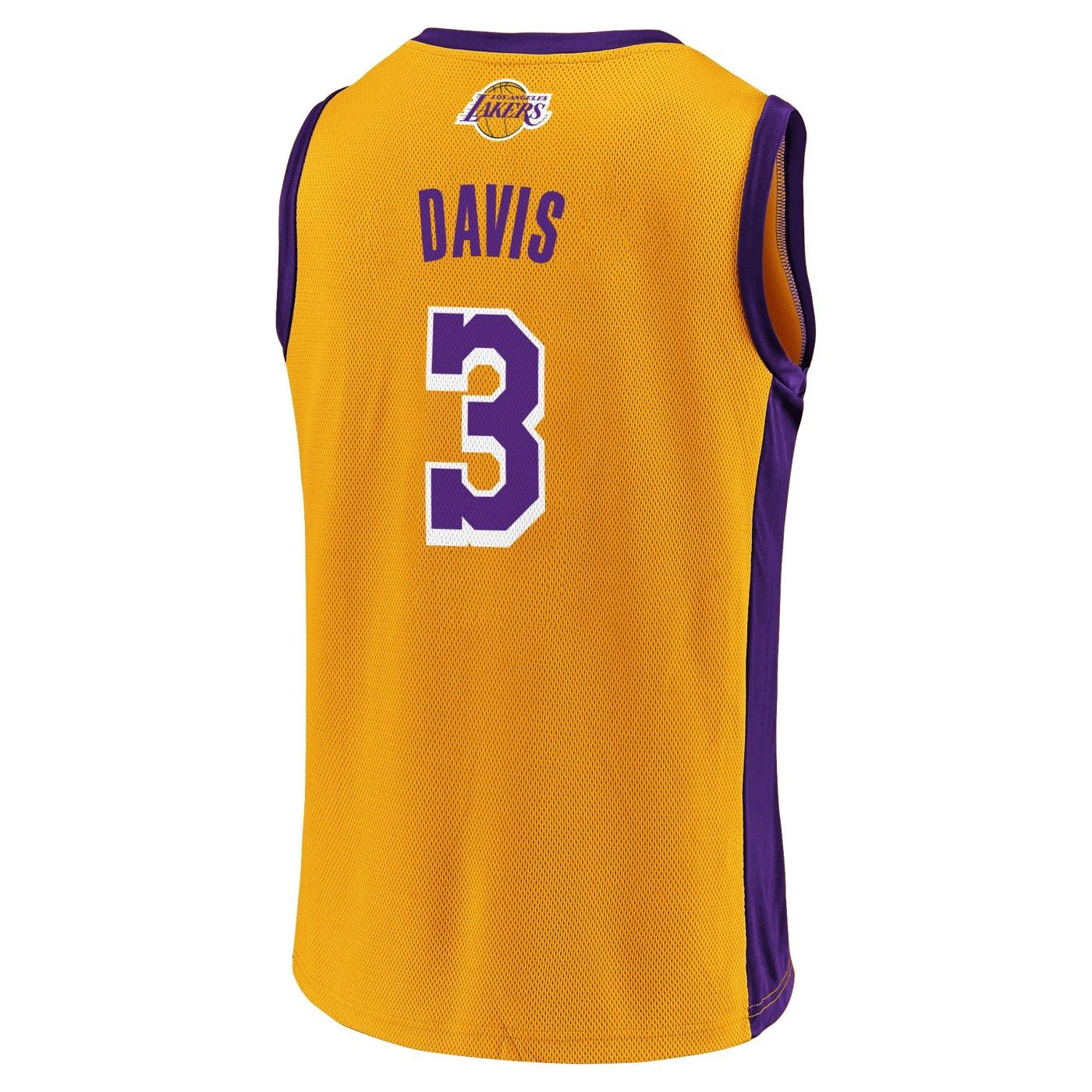 Nba Los Angeles Lakers Boys Anthony Davis Jersey In 2020 Nba Los Angeles Los Angeles Lakers Anthony Davis