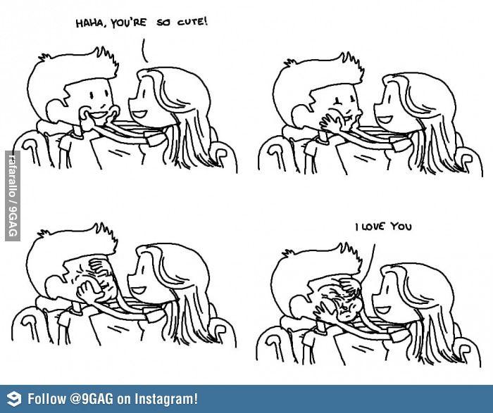 15 Sassy Relationship Memes For The Smitten Couples Funny Boyfriend Memes Funny Relationship Memes Funny Relationship Pictures