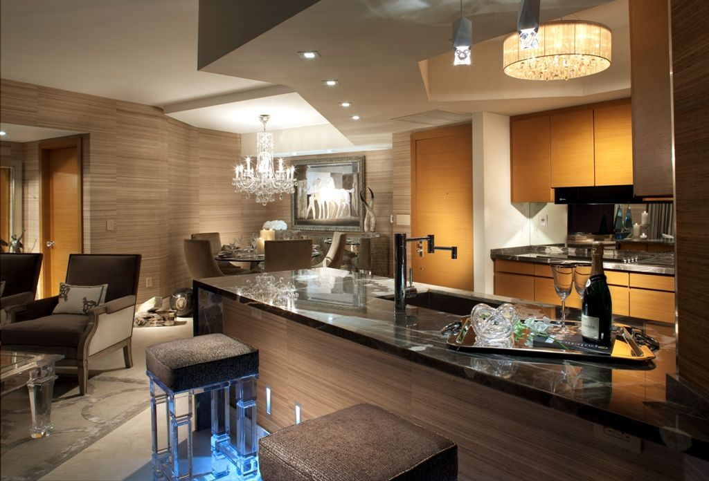 RS3 Designs   Interior Design   Miami   Kitchen   Dining   Furniture   Marble  Countertops