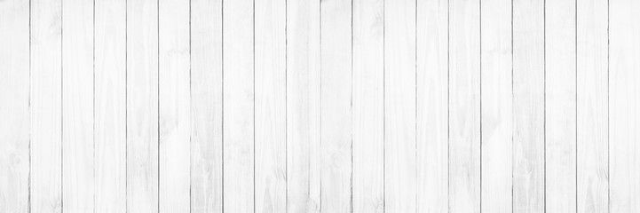 Old white wood texture background. , #sponsored, #wood, #white, #background, #texture #Ad #woodtexturebackground