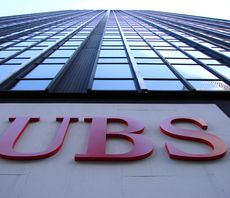 Ubs summit switzerland cryptocurrency