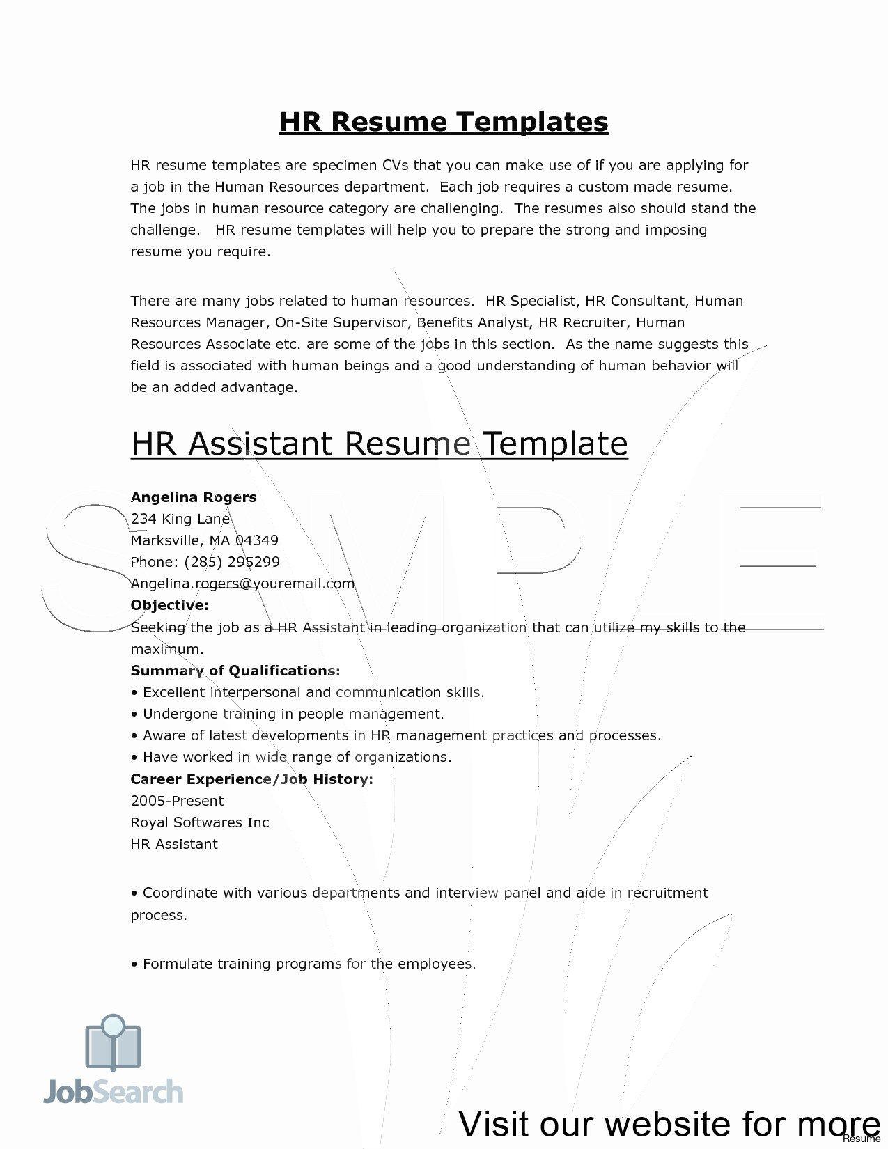 teacher resume template free in 2020 Teacher resume
