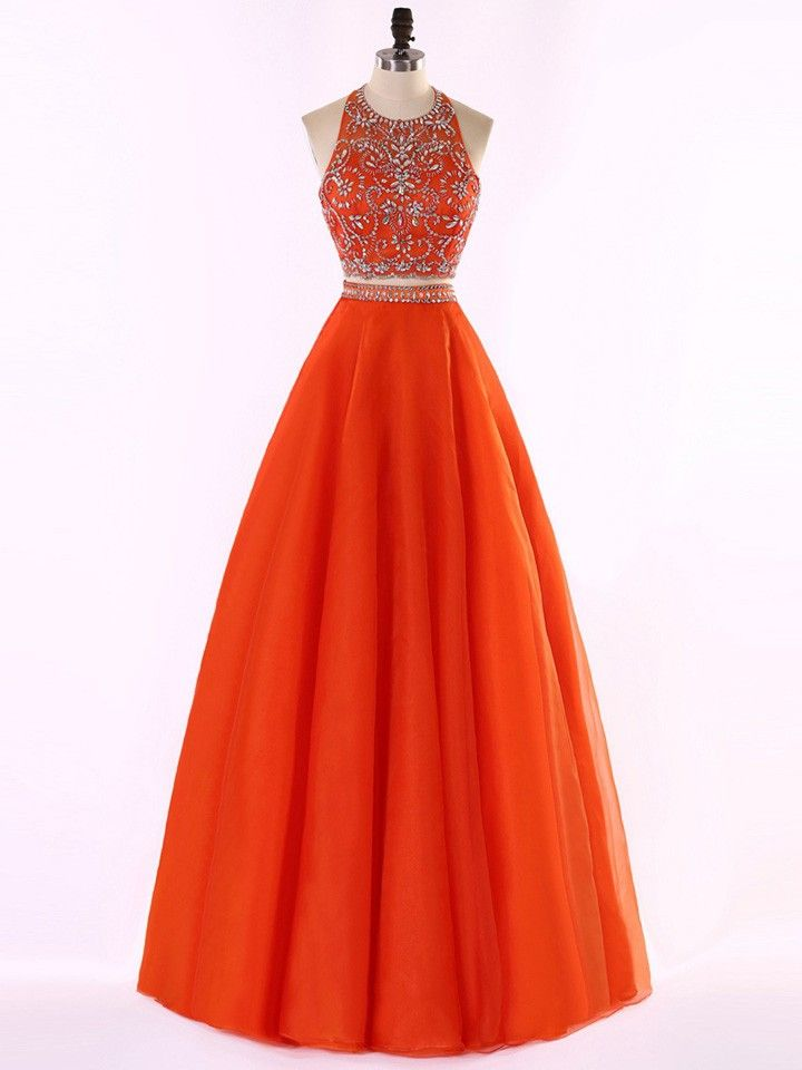 2 piece Prom Dresses,2 Piece Prom Gown,Two Piece Prom Dresses,Prom Dresses,New Style Prom Gown,2016 Prom Dress,Prom Gowns#prom #party #evening #dress #dresses #gowns #cocktaildress #EveningDresses #promdresses #sweetheartdress #partydresses #QuinceaneraDresses #celebritydresses #2017PartyDresses #2017WeddingGowns #2017HomecomingDresses #LongPromGowns #blackPromDress #AppliquesPromDresses #CustomPromDresses #backless #sexy #mermaid #LongDresses #Fashion #Elegant #Luxury #Homecoming #CapSleeve…