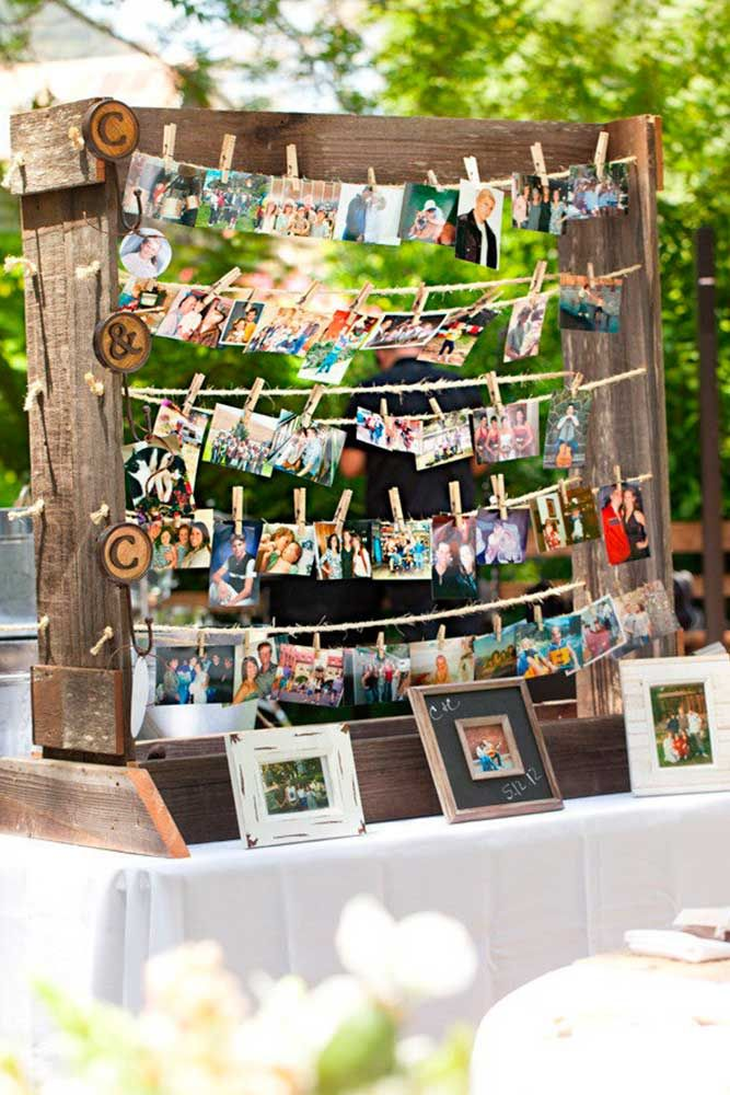 Creative Graduation Party Decoration Ideas For More Fun See Glaminati