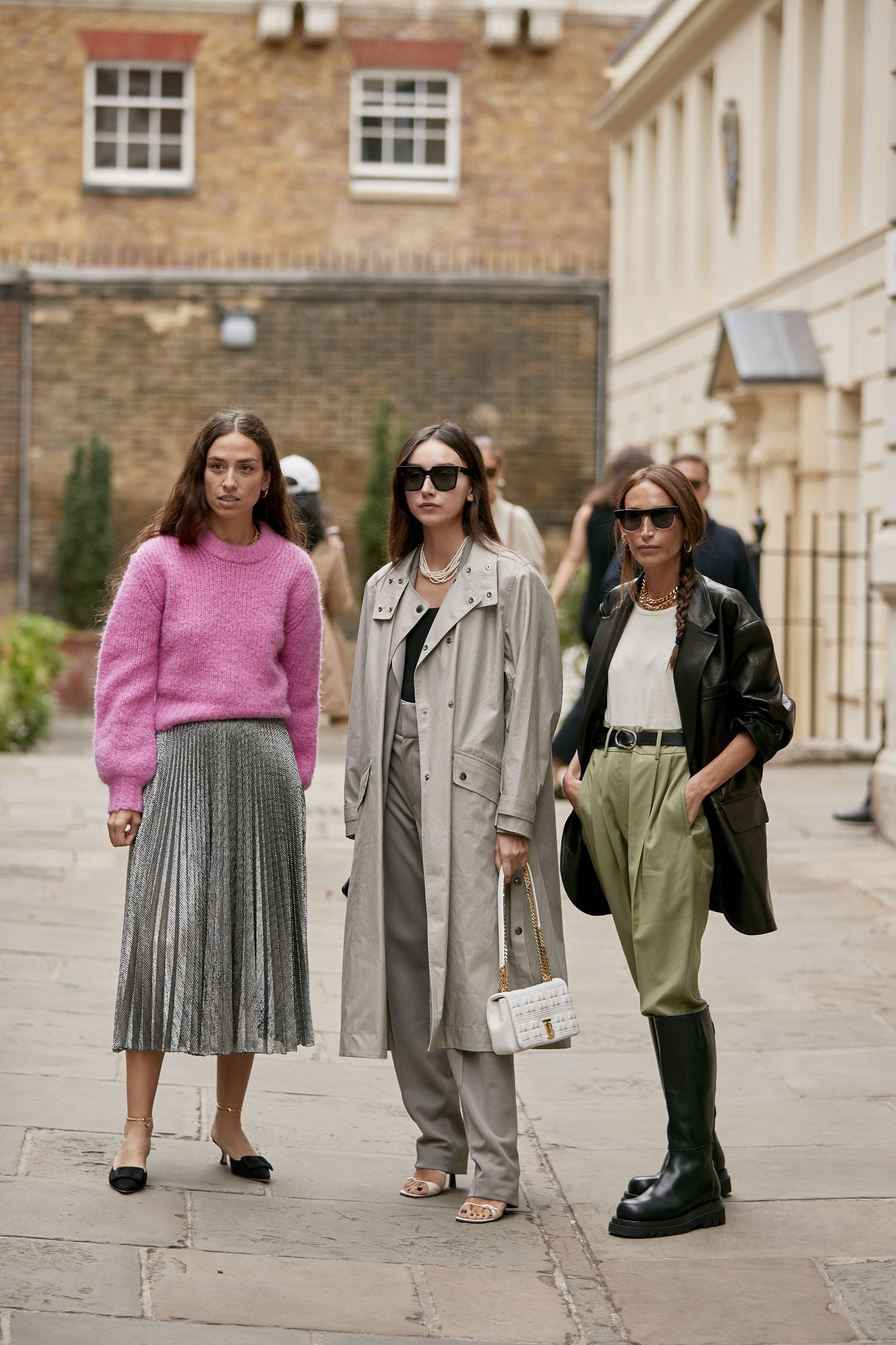 Pin On Spring Summer Trend
