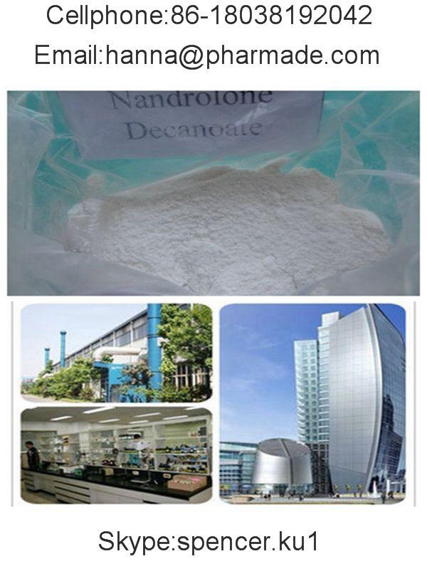 estosterone Hormones,Testosterone enanthate,Testosterone